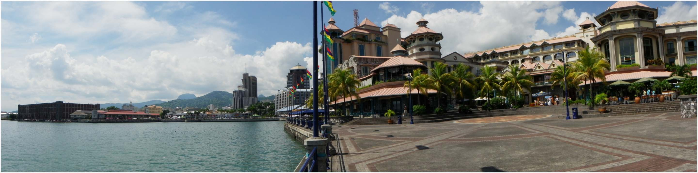 Ile maurice caudan waterfront - Restaurant port louis ile maurice ...